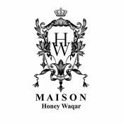 Honey Waqar (34)