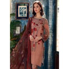 Charizma Karandi Collection Vol1 - 2020 - KR-04