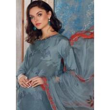 Charizma Karandi Collection Vol1 - 2020 - KR-07