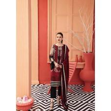 Charizma Khaddar Collection - 2020 - CKD-11