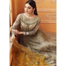 Charizma Luxury Ready To Wear Collection 2020 – Mehroze