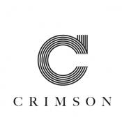 CRIMSON (77)