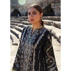 Elan Lawn Eid Collection - 2021 - 04A