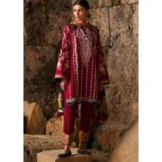 Elan Lawn Eid Collection - 2021 - 04B