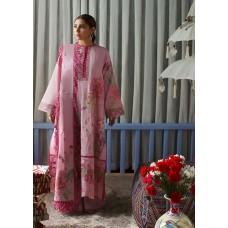 Elan Lawn Eid Collection - 2021 - 06A