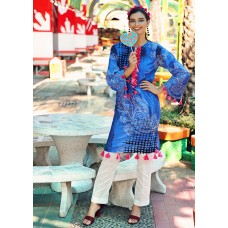 Gul Ahmed Yolo Collection - 2021 - TL-292