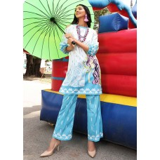 Gul Ahmed Yolo Collection - 2021 - TL-381