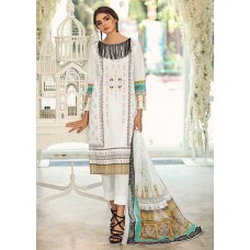 Gul Ahmed Summer Special Edition 2019 - CL-532-A