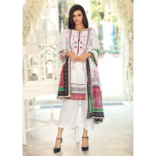 Gul Ahmed Summer Special Edition 2019 - CL-532-B