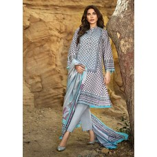 Gul Ahmed Summer Special Edition 2019 - CL-606-A