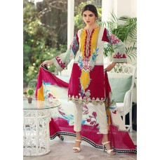 Gul Ahmed Summer Special Edition 2019 - CL-616-A