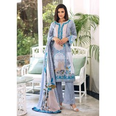 Gul Ahmed Summer Special Edition 2019 - CL-616-B