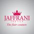 JAFFRANI TEXTILE (11)