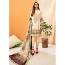 Iris Lawn Collection Vol2 - 2020 – Ayla