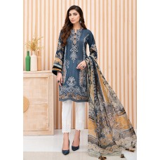 Iris Lawn Collection Vol2 - 2020 – Miral