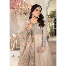 Maria B Mbroidered Heritage Edition Collection - 2021 - BD-2208