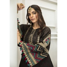 Maria B Eid Lawn Collection - 2020 - D-09