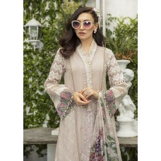 Maria B Eid Lawn Collection - 2020 - D-10