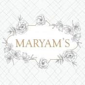 MARYAM (12)