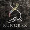 RUNGREZ