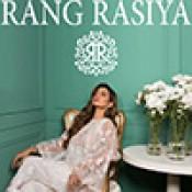 RANG RASIYA (143)