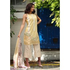 Sobia Nazir Summer Lawn Collection - 2020- Design - 2B