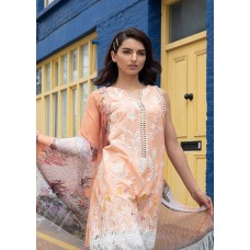 Sobia Nazir Summer Lawn Collection - 2020- Design - 3B