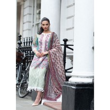 Sobia Nazir Summer Lawn Collection - 2020- Design - 6A