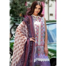Sobia Nazir Summer Lawn Collection - 2020- Design - 6B