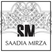 SAADIA MIRZA (9)