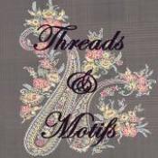 Threads and Motifs (15)