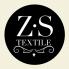 Z.S TEXTILE (1)