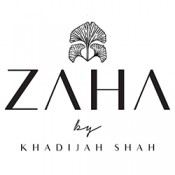 Zaha (101)