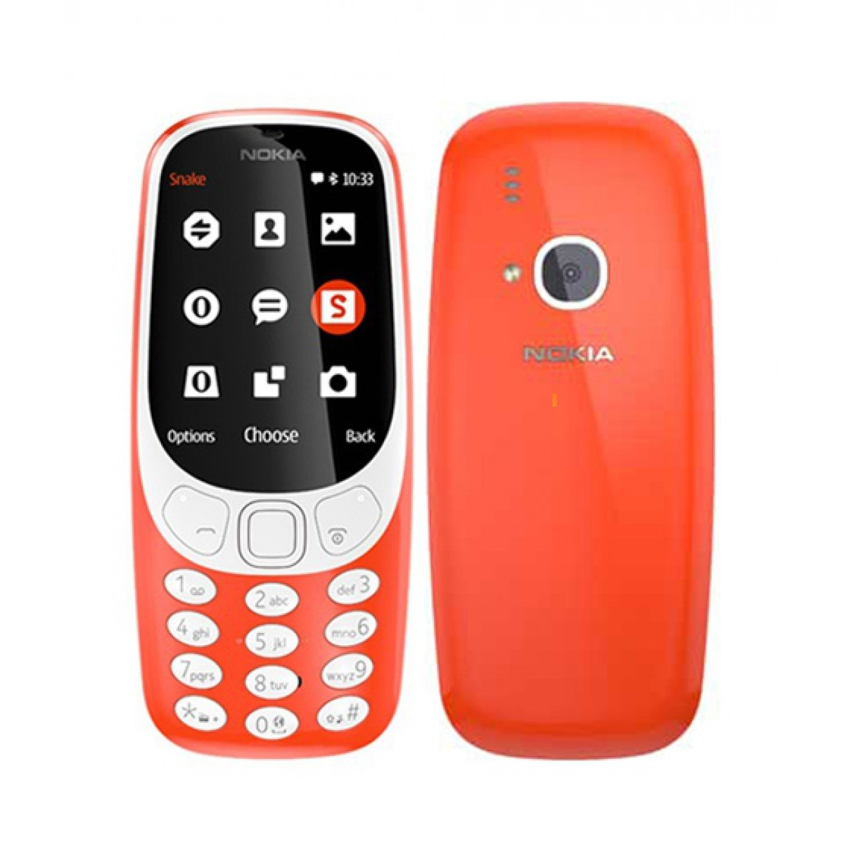 nokia 3310 2 4 qvga display 16mb rom. Black Bedroom Furniture Sets. Home Design Ideas
