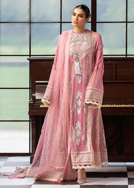 Mushq Monsoon Affair  Collection - 2020 – ROSEATE