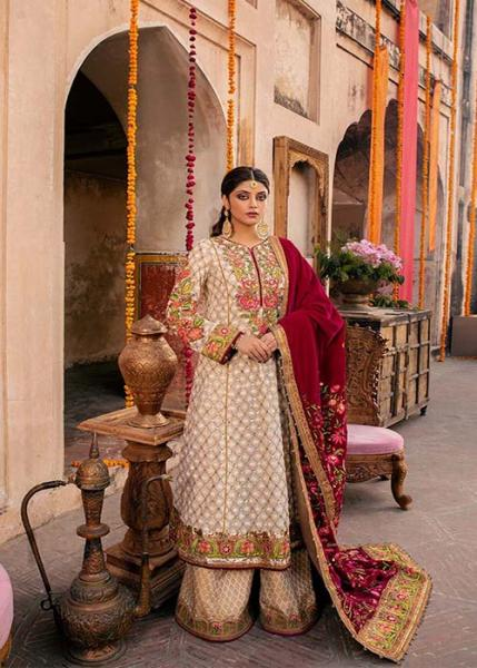 Rang Rasiya Heritage Collectables Collection - 2021 - 02
